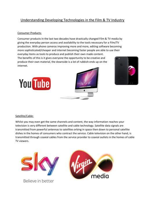 Technologies for flipsnack