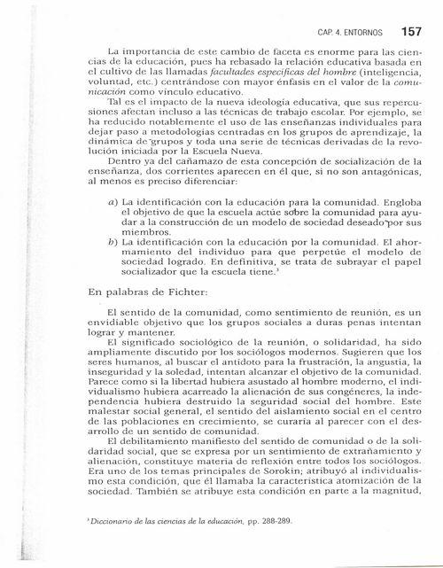 Entornos-Axiologico-11-21
