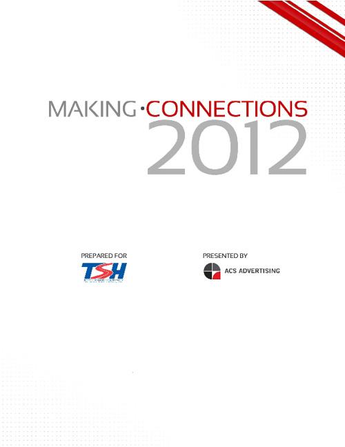 TSH 2012