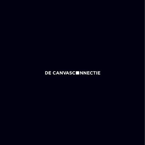 De Canvasconnectie: Album (najaar 2013)