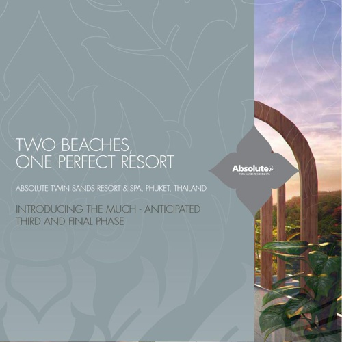 ABS_Brochure_Third_Phase_2014