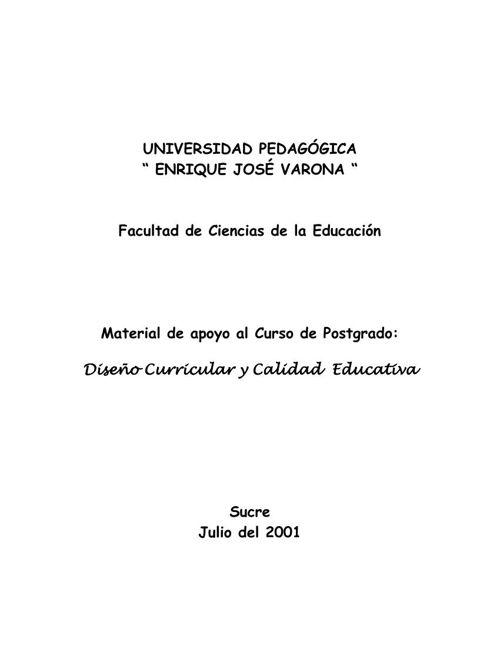 Doss2_2_Disenio_Curricular