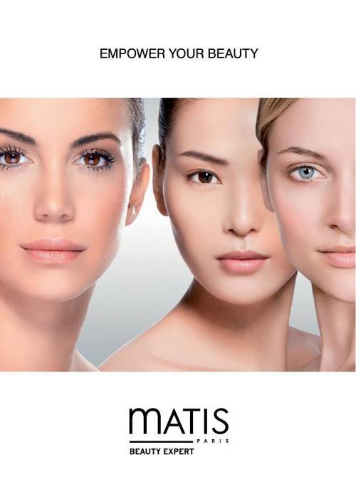 Matis_Image_Brochure_BR_D