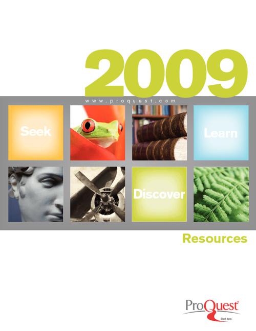 Catalogue 2011 - Condor Sports International