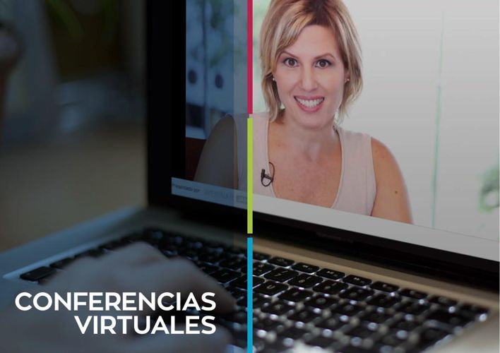 Brochure Virtual