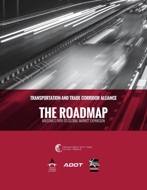 TTCA Roadmap