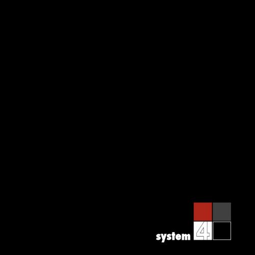 System 4 Catalog