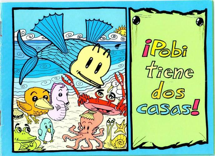 pobi_en_castellano