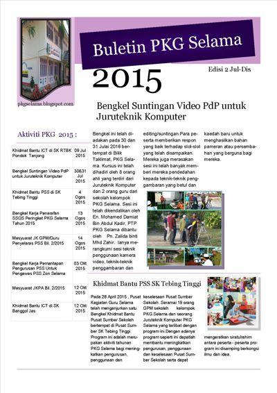 buletin pkg 2 2015 1