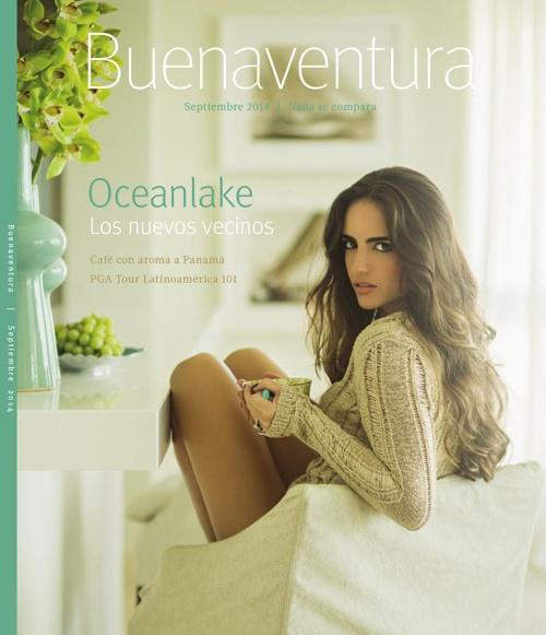 Buenaventura Magazine - [Ed #07]
