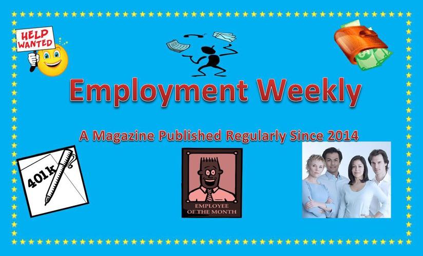 Laub_Madeline_Employment Skills Project