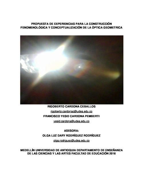 libro texto alternativo ULTIMA VERCION corr