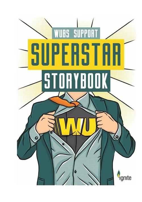 Storybook 130614