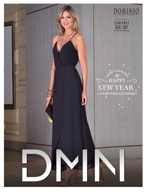 DMN 9