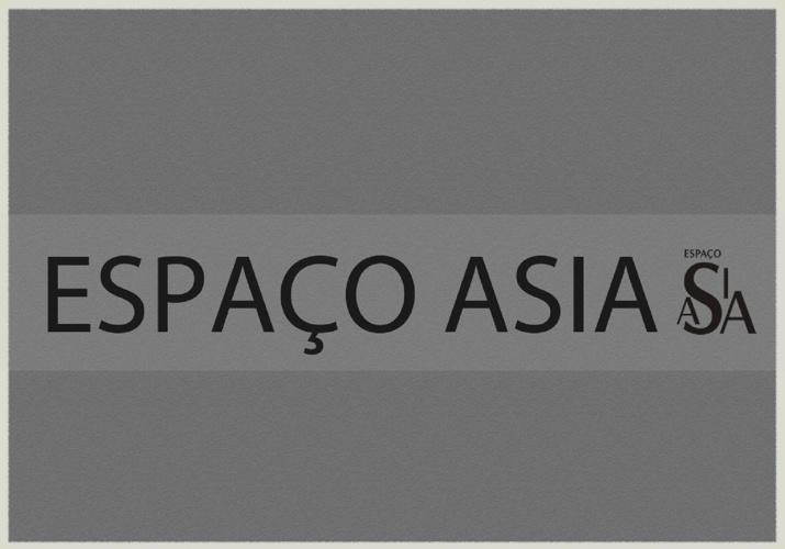 Catálogo - Espaço Asia - Móveis Sintéticos importados
