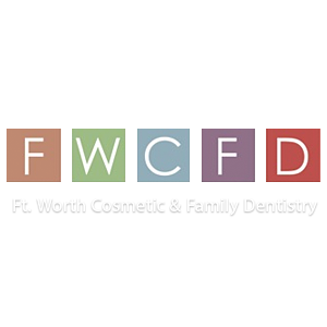 Ft. Worth Cosmetic and Family Dentistry