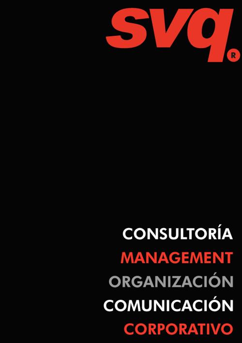 svq_Catálogo corporativo