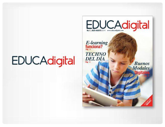educa digital (1) (1)