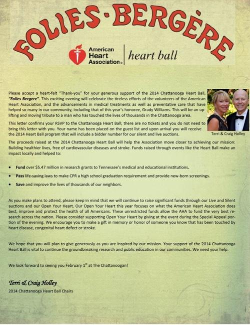 HeartBall2014
