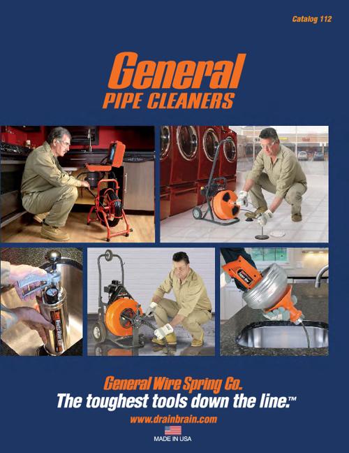 Full Line Catalog 2012