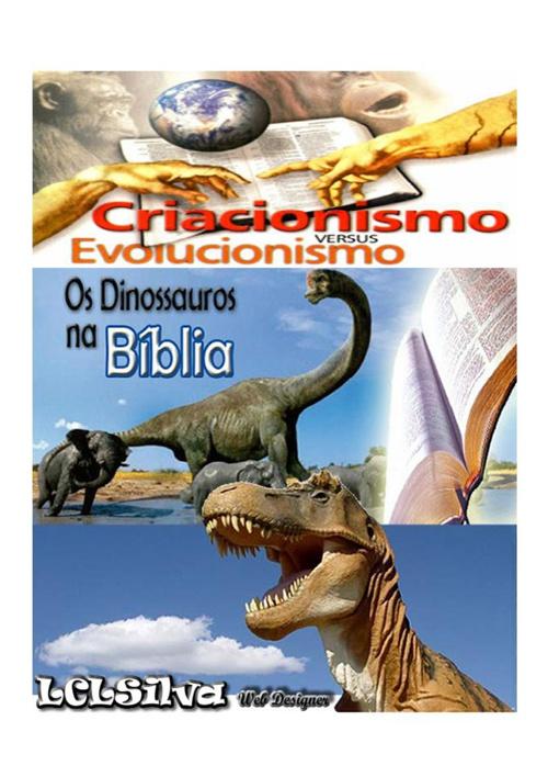 Bíblia Sagrada X Ciências