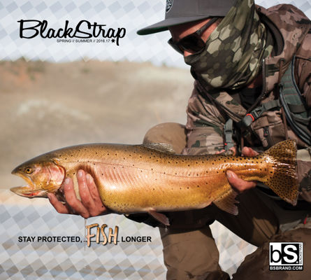 BlackStrap_SPSU1617_Catalog