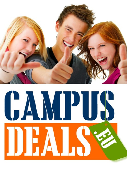 Campus Deals