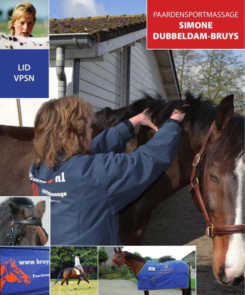SIMONE DUBBELDAM-BRUYS