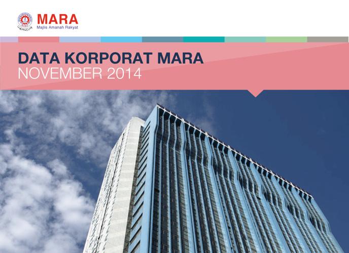 Progress-Data-Korporat-Nov-2015-For-Flipbook
