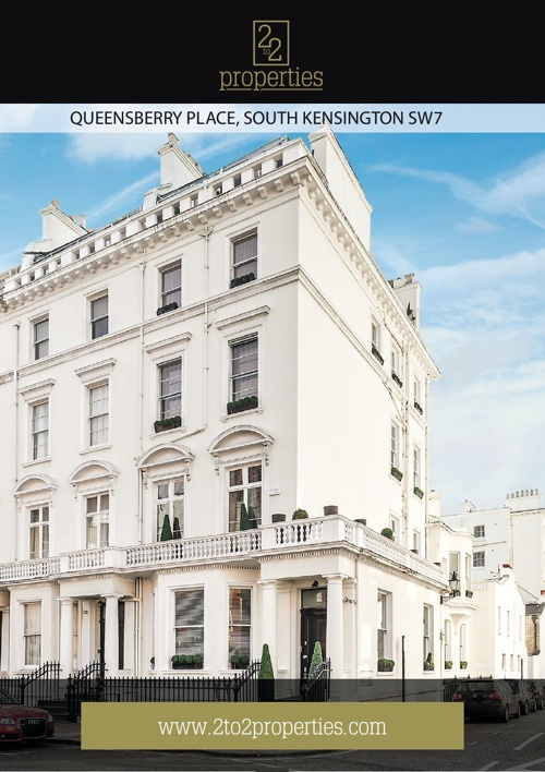 brochure-2to2-queensburyplace