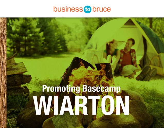 Wiarton_Master_Brochure_ReferenceOnly