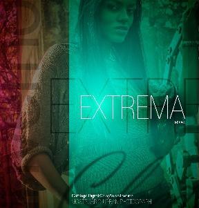 Extrema Modas