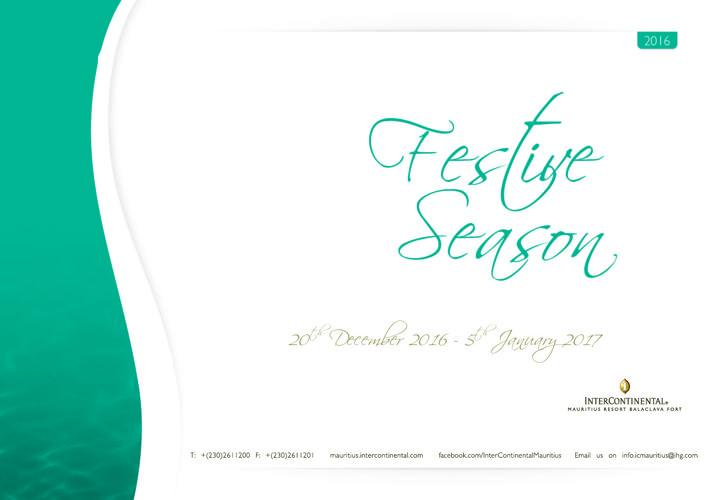 Festive Season_booklets_compress