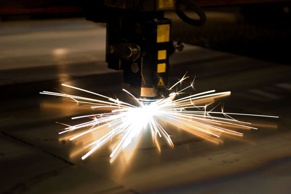 Best laser cutting services coimbatore