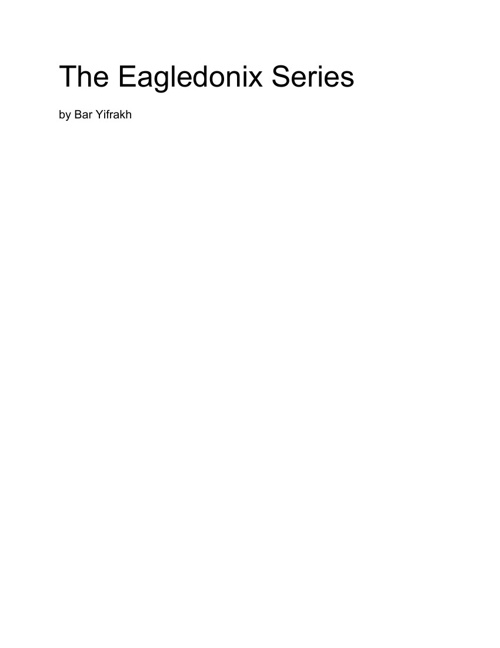The Eagledonix Series