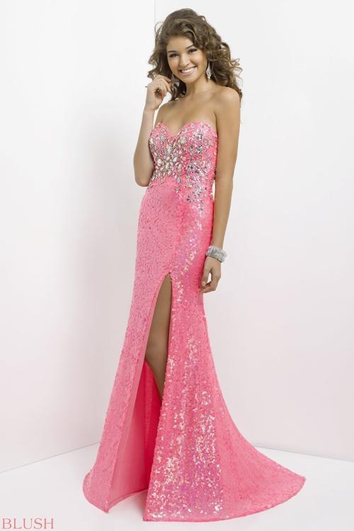 Catalogue Blush Prom - Blush 4