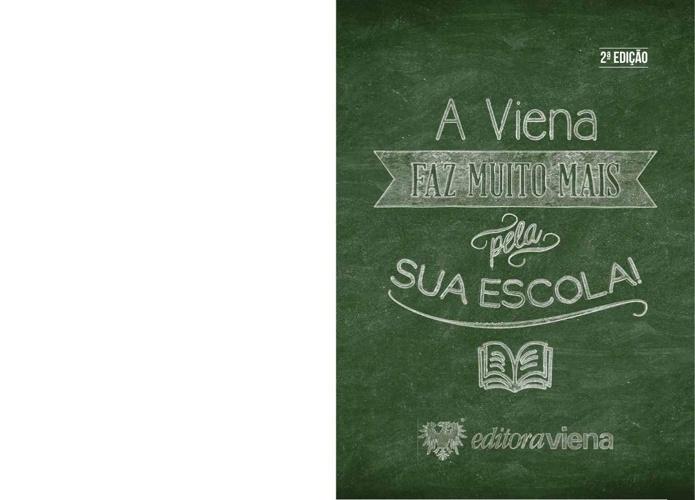 MANUAL DE VENDAS_otimizado
