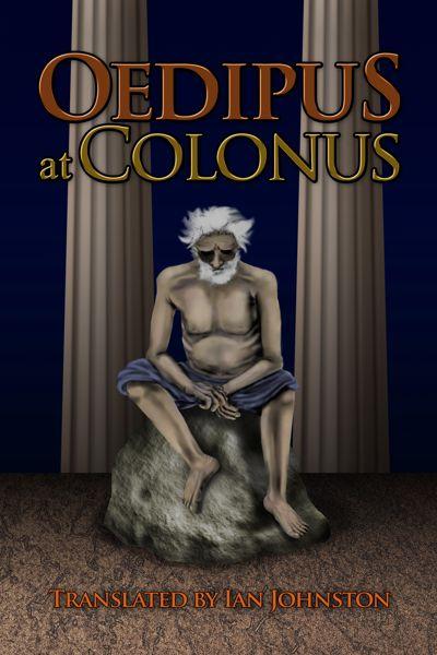 Oedipus at Colonus-preview