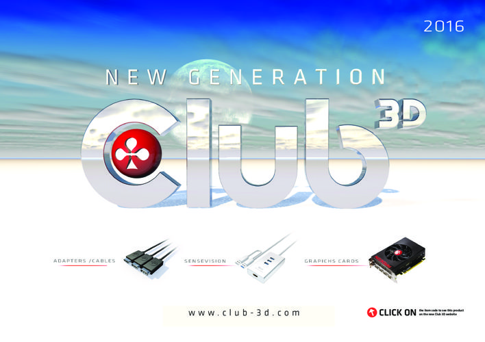 CLUB-3D-folder-2016-single-pages