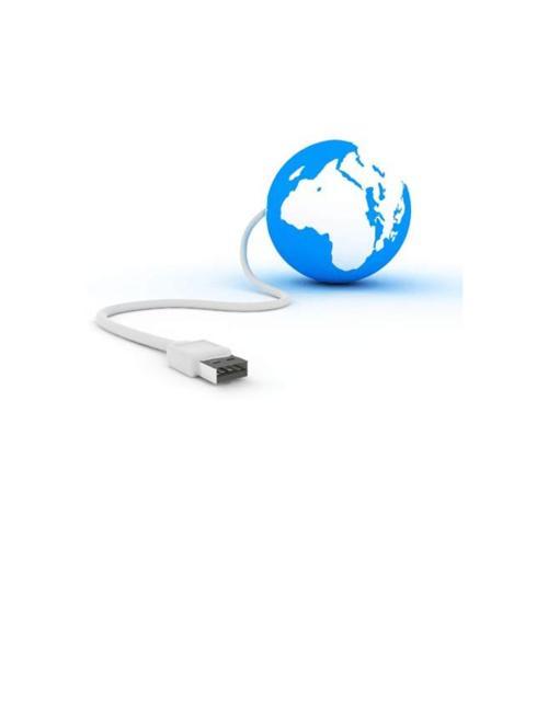 J@Networks Web Design Proposal