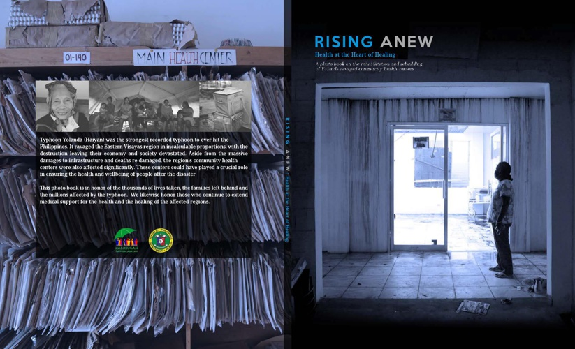 Rising Anew CHC Photo book Final