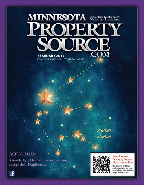 February 2017 Property Source