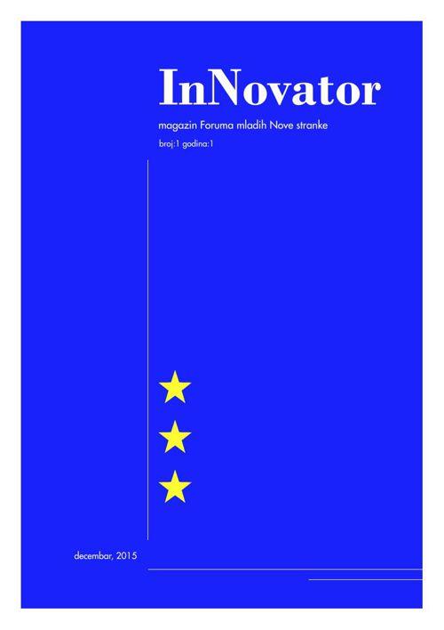 Innovator2