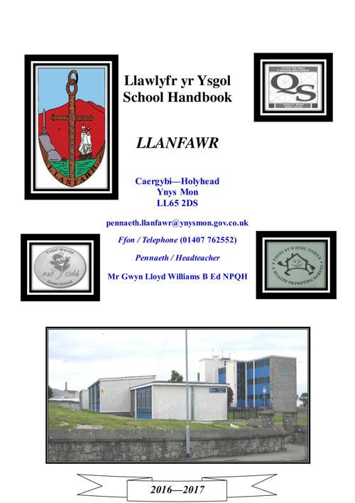 171116-llanfawr-handbook