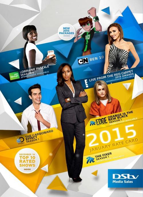 • 2015 Jan Rate Card_flipsnack