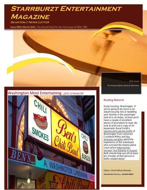 Copy of Copy of ~$arrburztentertainmentagazine220115
