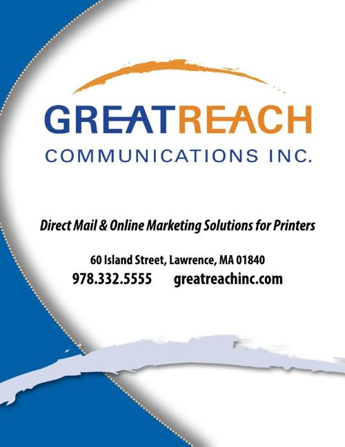 Email Program 2014