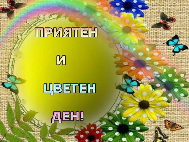 Цветен ден     Copy of 1470106_621093047937631_897115580_n