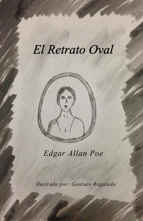 El Retrato Oval – Edgar Allan Poe