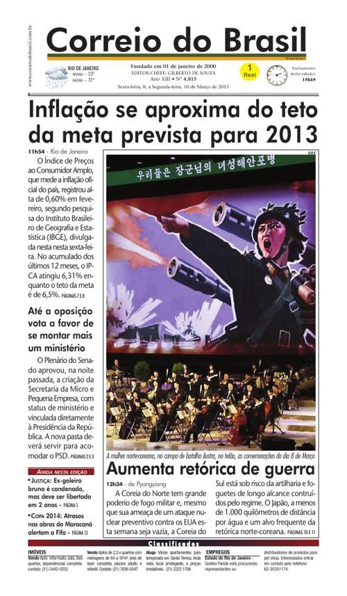 CdB 2013-03-08